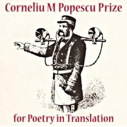 Popescu Prize