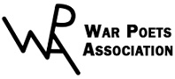 War Poets Association logo