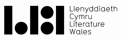 lit_wales_logo_white